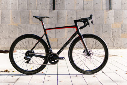 Colnago-V3R-SRAM-Force-AXS-Eat-Sleep-Cycle