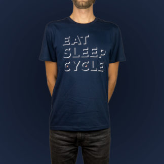 Eat-Sleep-Cycle-Mantra-T-Shirt-Girona-Blue