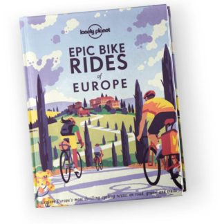 LP_Epic_Bike_Rides_of_Europe_front_Eat-Sleep-Cycle