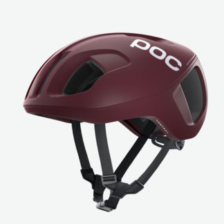 Poc-Helmet-Eat-Sleep-Cycle