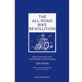 Rene-Herse-the-all-road-bike-revolution