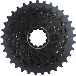 SRAM-Force-XG1270-12-speed-Cassette-Eat-Sleep-Cycle