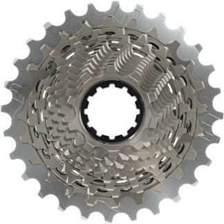 SRAM-Red-XG1290-12-speed-Cassette-Eat-Sleep-Cycle