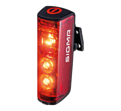 Sigma-Blaze-Rear-Light-1-Eat-Sleep-Cycle