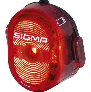Sigma-Nugget-Rear-Light-1-Eat-Sleep-Cycle