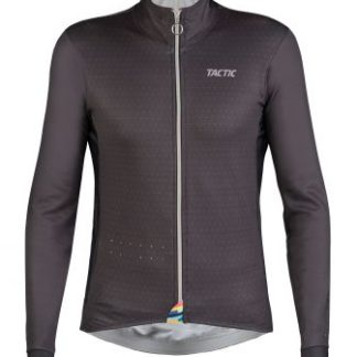 Tactic_HD_Membrane_Jacket_1_Eat-Sleep-Cycle