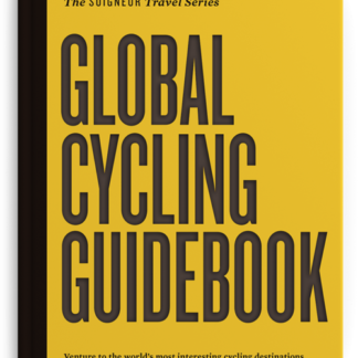 soigneur-soigneur-global-cycling-guidebook_Eat-Sleep-Cycle