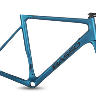 Basso-Venta-Frameset-Sky-Blue-Eat-Sleep-Cycle