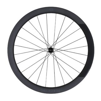 Black-Inc-45-Road-Disc-Carbon-Wheelset-Eat-Sleep-Cycle