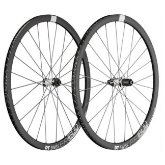 DT-Swiss-ER-1600-Spline-700c-Road-Wheelset