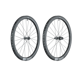 DT-Swiss-GRC-1650-Spline-Gravel-Carbon-Wheelset