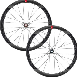 Fulcrum-Wind-40-DB-Road-Wheelset-Wheel-Sets-Black-Eat Sleep Cycle2