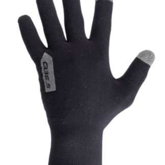 Q36.5-Anfibio-Winter-Rain-Glove