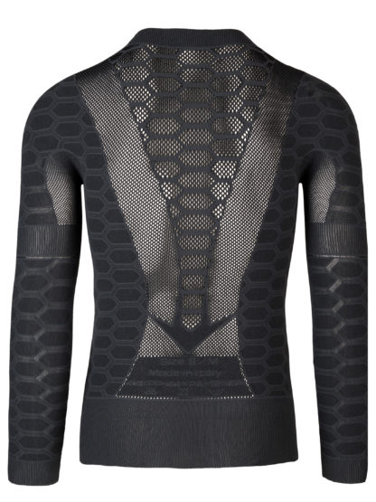 Q36.5-Antracite-Long-Sleeve-Baselayer-Back