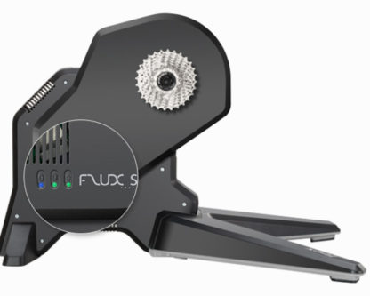 Tacx-FLUX-S_Connections-Eat-Sleep-Cycle