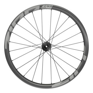 Zipp-202-Firecrest-Tubless-Disc-Carbon-Road-Wheelset