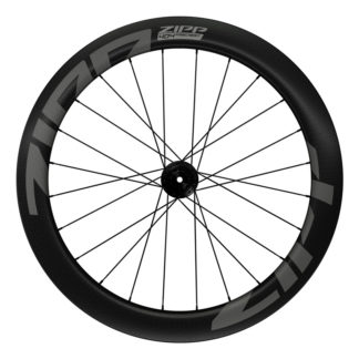 Zipp-404-Firecrest-Wheelset-Eat-Sleep-Cycle