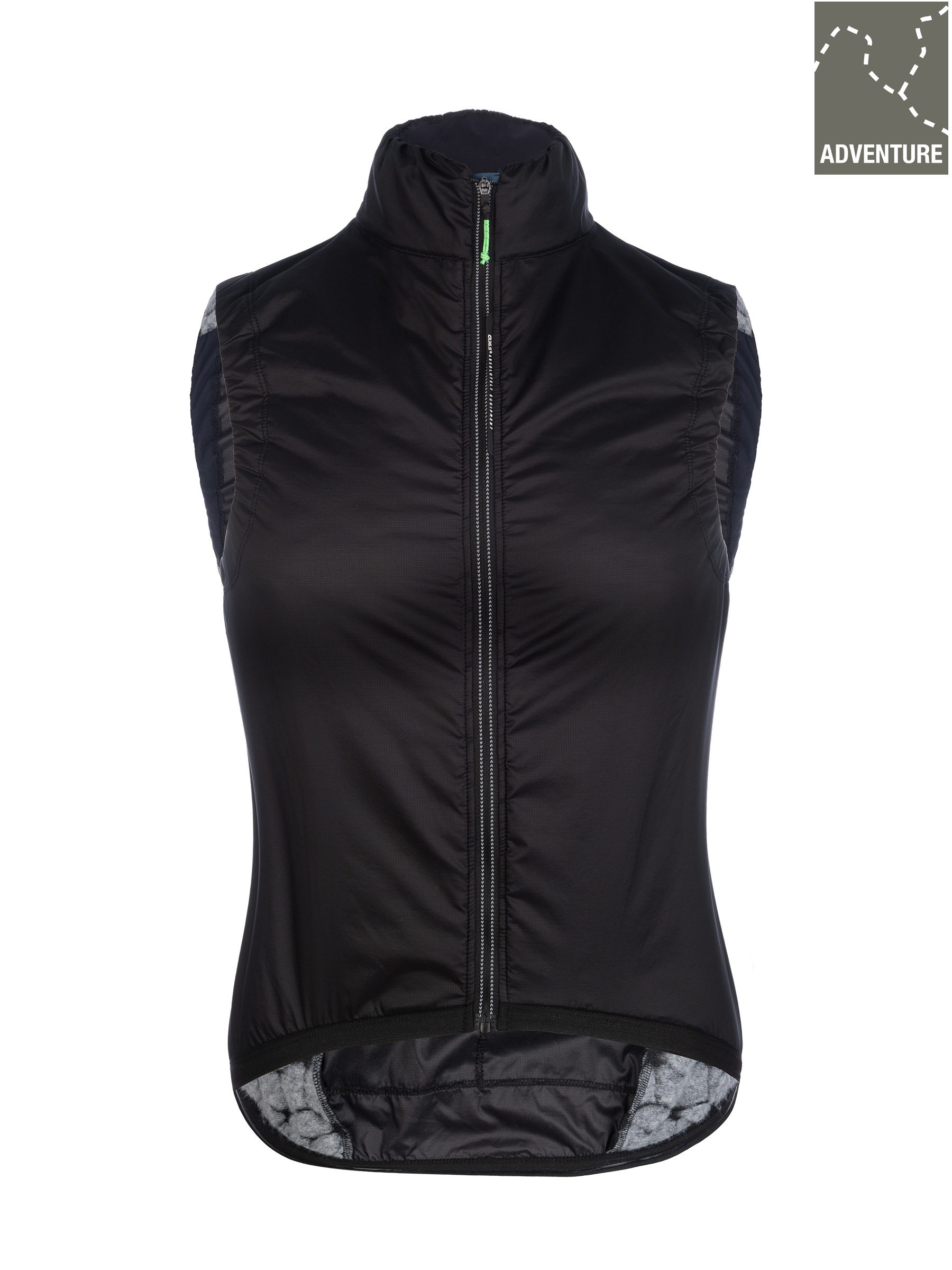 womens-adventure-cycling-insulation-vest-black-061W.2-product