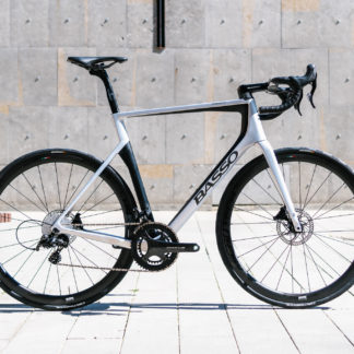 Basso Diamante SV Campagnolo Chorus Eat Sleep Cycle