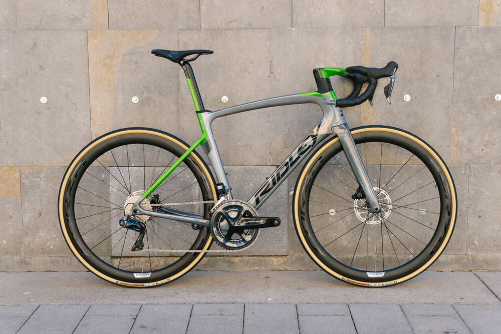 large-Ridley-Noah-Fast-Shimano-Dura-Ace-Di2-Special-Edition (1)