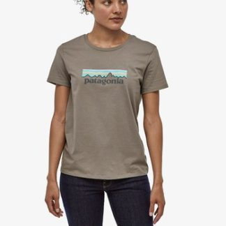 p6-woman-feather-grey