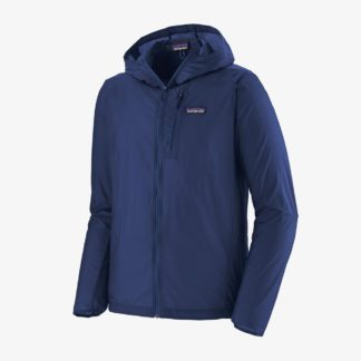 patagonia-houdini-men-blue