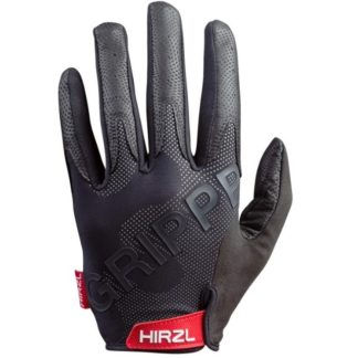 Hirzl Grippp Tour 2.0 Gloves