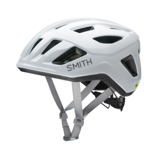 smith signal helmet white