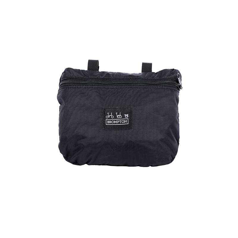 9019861_brompton_bike_cover_integrated_pouch_1