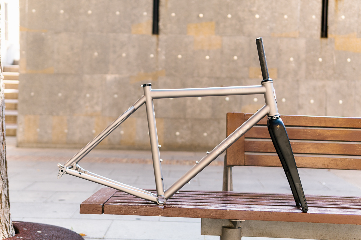Eat-Sleep-Cycle-Moots-Routt-34
