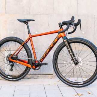 Ridley-Kanzo-Adventure-Sram-Rival-Red
