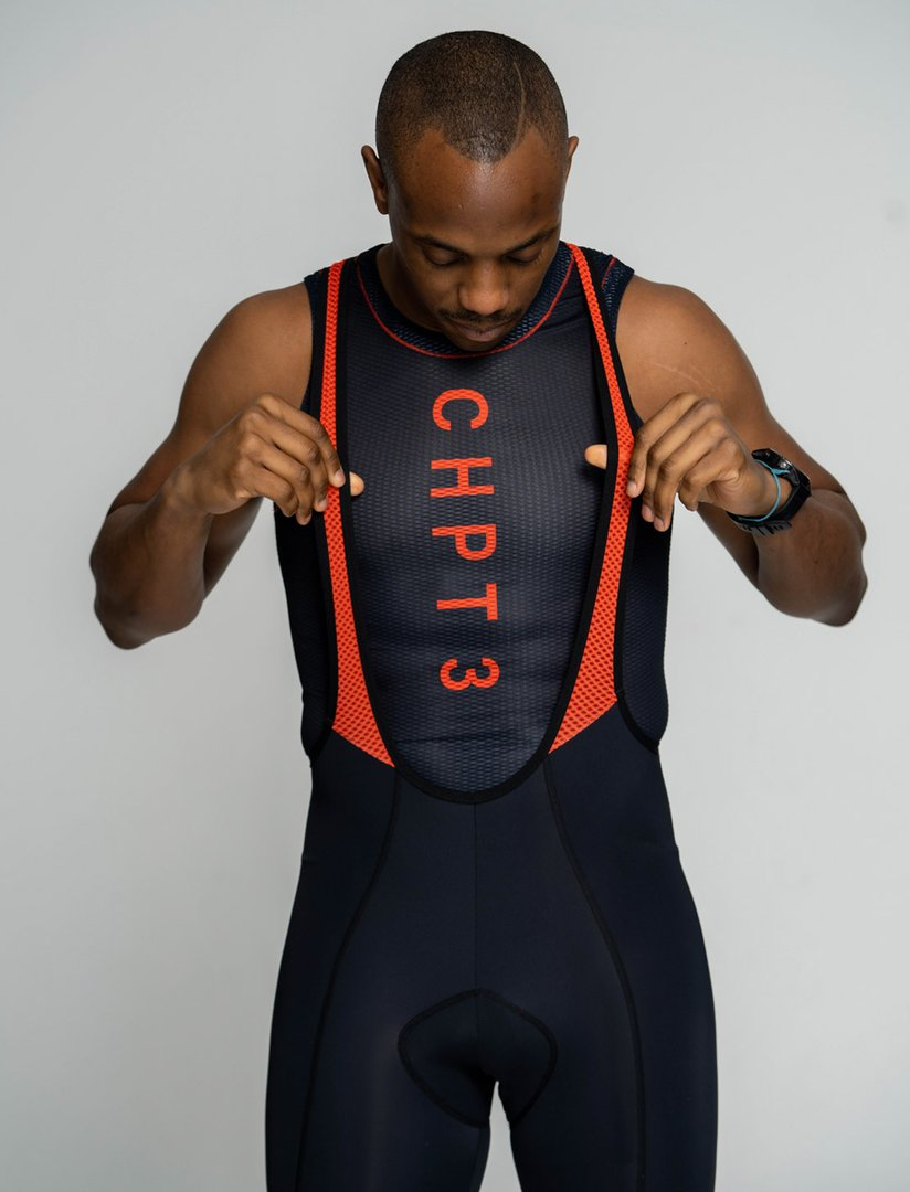 chpt3-ss21-mens-outer-space-baselayer-1_1920x1080