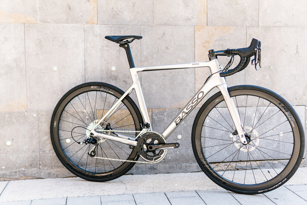 large-Basso_Astra_Sram_Rival-1