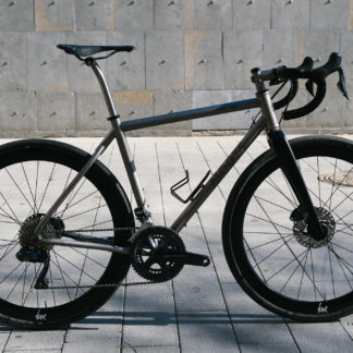 Moots Routt RSL Eat Sleep Cycle (2)