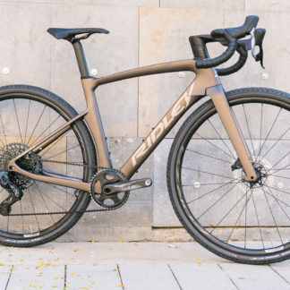 Ridley-Kanzo-Fast-Sram-Force-Brown